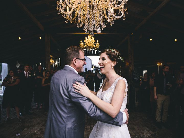 Tmx 9p2a6835 51 986209 San Antonio, Texas wedding photography