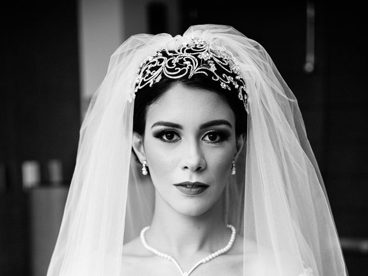 Tmx 9p2a7423 51 986209 158032486262729 San Antonio, Texas wedding photography