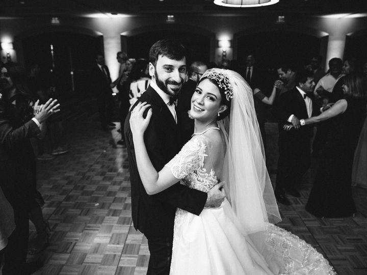 Tmx 9p2a7878 51 986209 158032497548271 San Antonio, Texas wedding photography