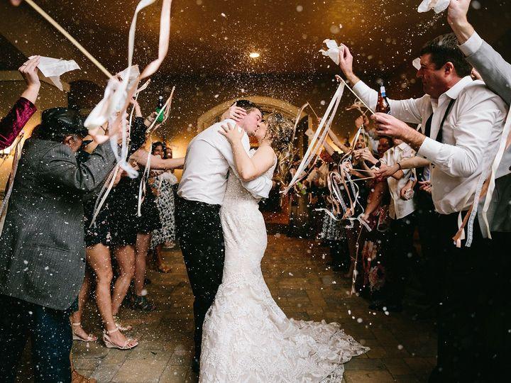 Tmx 9p2a8194 51 986209 157825341151843 San Antonio, Texas wedding photography