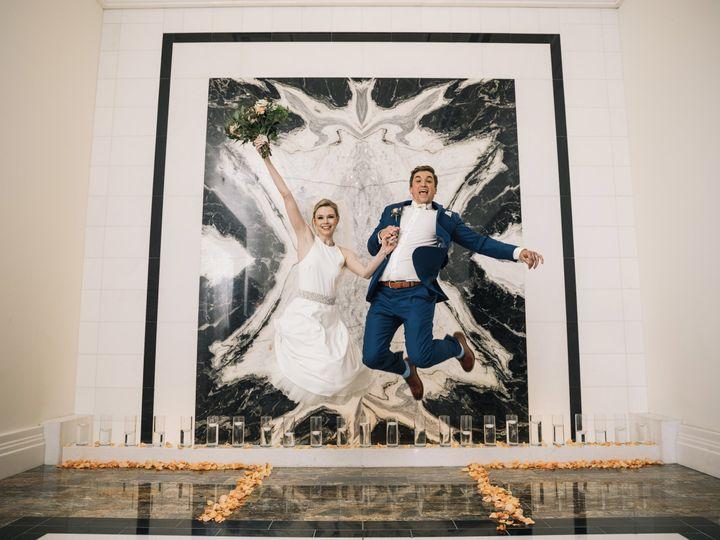 Tmx Ac0219 51 986209 161782648552524 San Antonio, Texas wedding photography