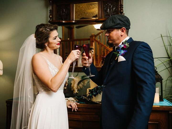 Tmx Ar0287 51 986209 161782765620893 San Antonio, Texas wedding photography