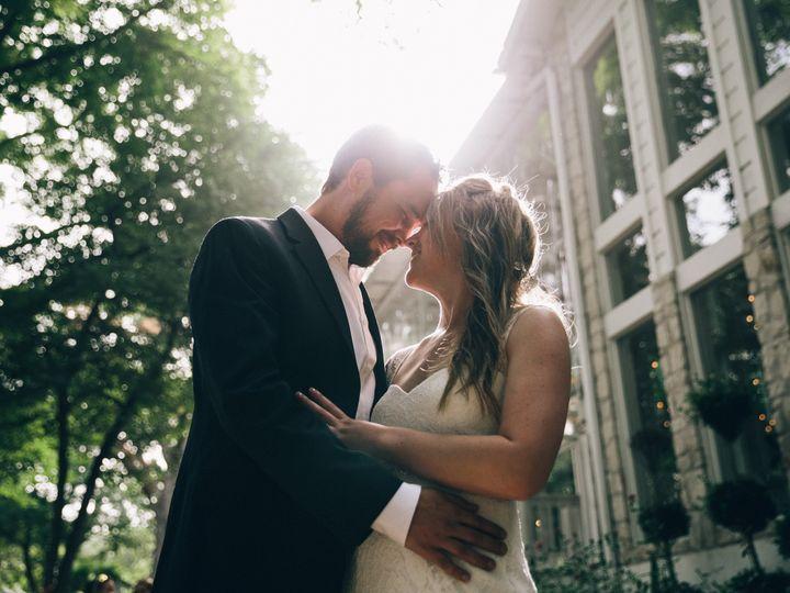 Tmx Brown0284 51 986209 161782649933713 San Antonio, Texas wedding photography
