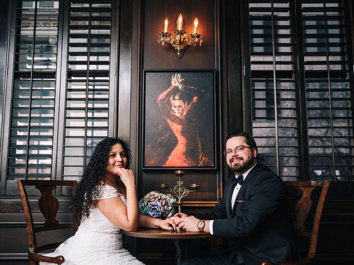 Tmx Daniels0353 51 986209 161782650339059 San Antonio, Texas wedding photography
