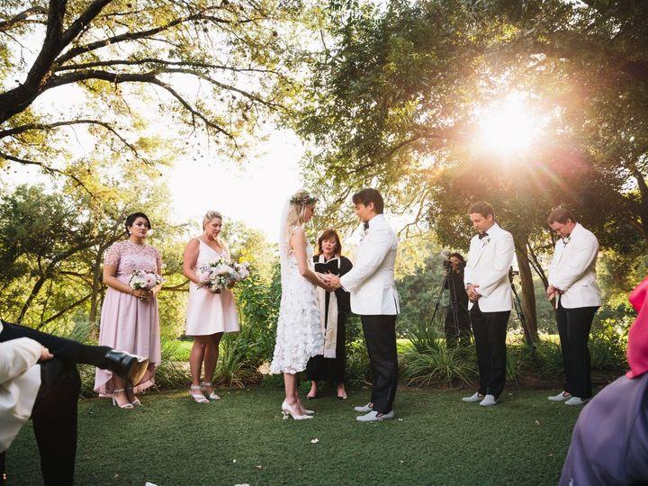 Tmx Durak0343 51 986209 158032353136231 San Antonio, Texas wedding photography