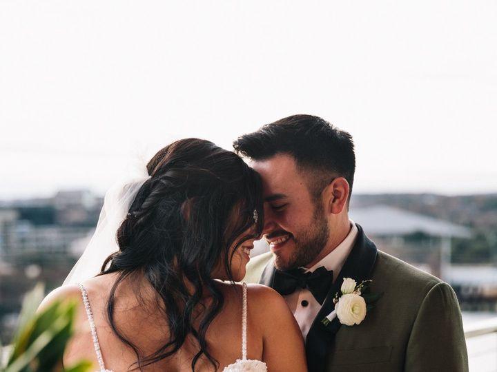 Tmx Gutierrez0088 51 986209 161782824975372 San Antonio, Texas wedding photography