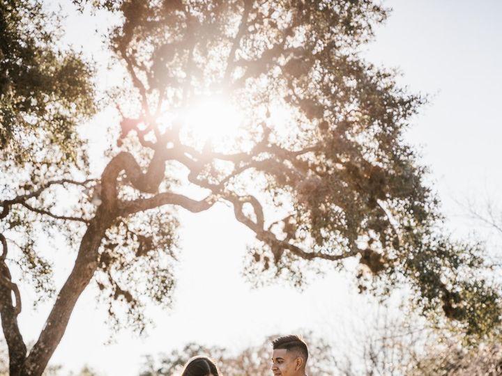 Tmx Li0553 51 986209 161782650439097 San Antonio, Texas wedding photography