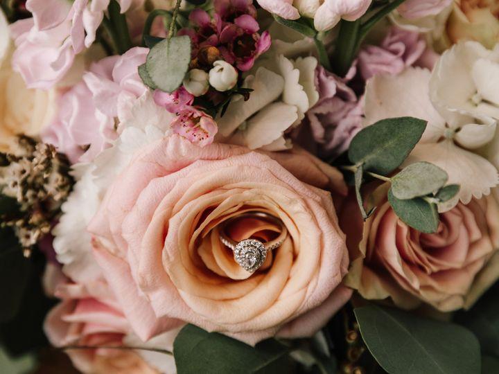 Tmx Lj0018 51 986209 161782835285181 San Antonio, Texas wedding photography
