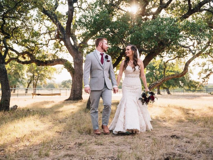 Tmx Mallory0362 51 986209 158032358648666 San Antonio, Texas wedding photography