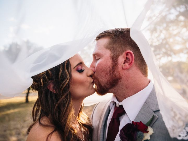 Tmx Mallory0368 51 986209 158032496851077 San Antonio, Texas wedding photography