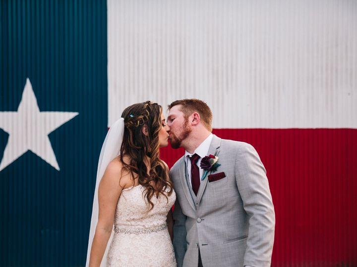 Tmx Mallory0377 51 986209 158032359838230 San Antonio, Texas wedding photography