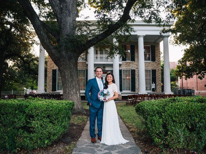 Tmx Marshall0364 51 986209 158032351371324 San Antonio, Texas wedding photography