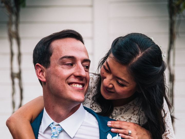 Tmx Marshall0392 51 986209 158032347942912 San Antonio, Texas wedding photography