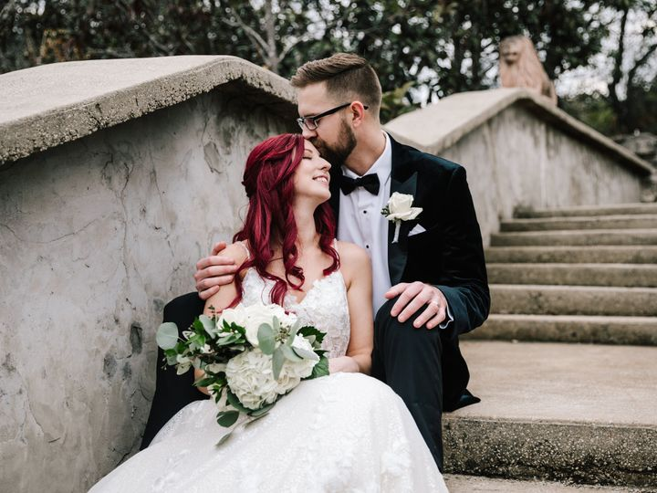 Tmx Sc0321 51 986209 161782651356172 San Antonio, Texas wedding photography