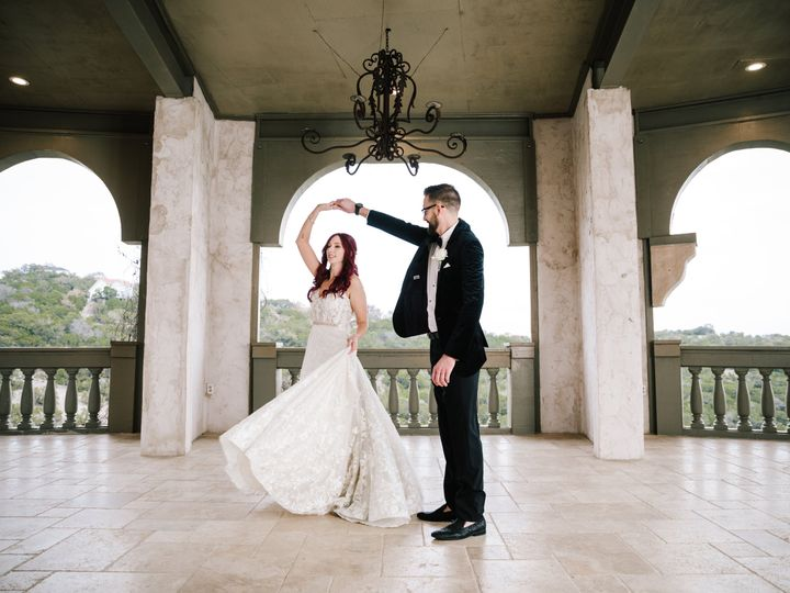Tmx Sc0323 51 986209 161782723862047 San Antonio, Texas wedding photography