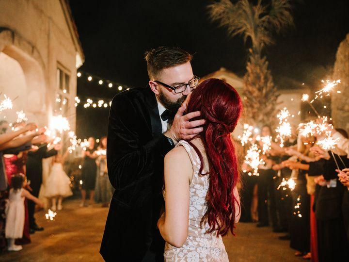 Tmx Sc0674 51 986209 161782757193938 San Antonio, Texas wedding photography