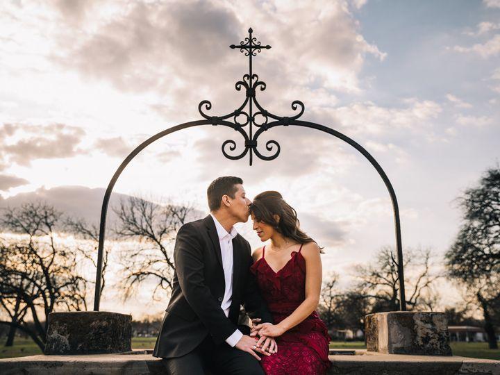 Tmx Sr0015 51 986209 161782731319170 San Antonio, Texas wedding photography