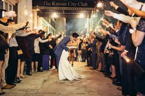 The Kansas City Club
