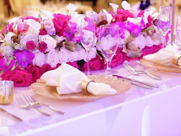 Tmx 1527282276 750494cdc38f2cb8 1527282274 D0d7a2380a42aa4d 1527282275397 3 29216550 121700351 Delray Beach, FL wedding planner