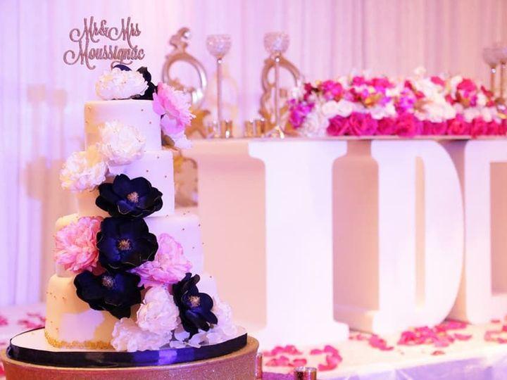 Tmx 1527282283 6cffc84bec9f6d2c 1527282282 6fa6e614d67e0c7d 1527282283018 5 31084198 124049056 Delray Beach, FL wedding planner