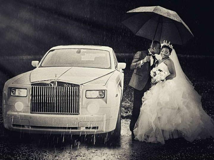 Tmx 1527282330 1dbdaf6584b9f97a 1527282329 Dc6aa5231f7330f9 1527282330144 8 31318219 124405368 Delray Beach, FL wedding planner