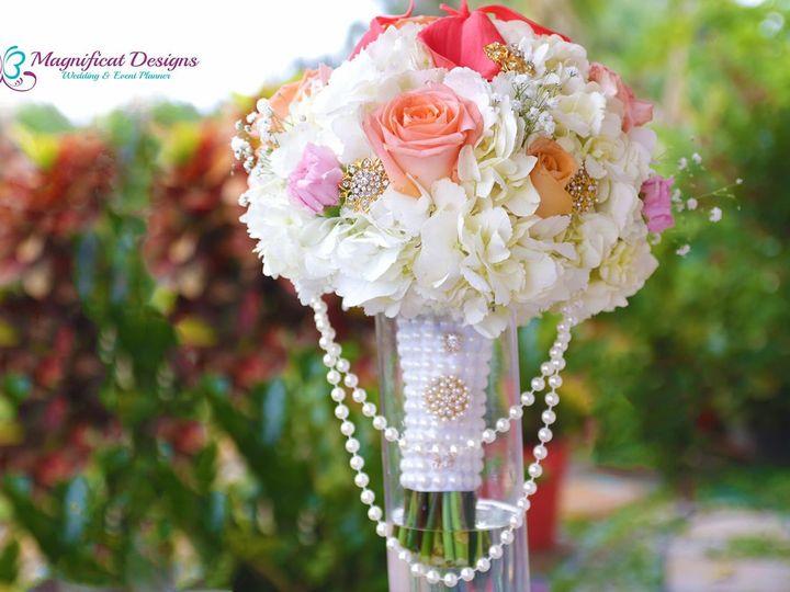 Tmx 1527282357 351c399d81b9061b 1527282356 F7c20a362d50610d 1527282356714 9 33399192 126395395 Delray Beach, FL wedding planner