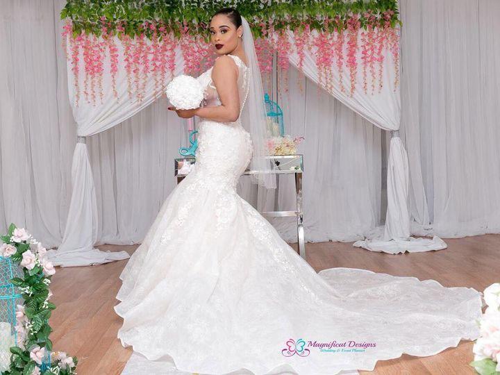 Tmx 1527282719 D85d9a6b549ff757 1527282718 22eef1ac47e69739 1527282718723 13 31271244 12432216 Delray Beach, FL wedding planner