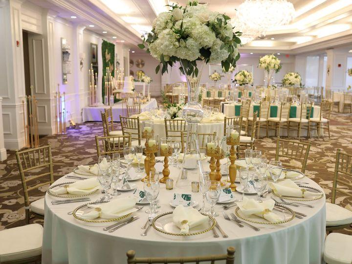 Tmx 20200805 123306 51 1007209 160018297057301 Delray Beach, FL wedding planner
