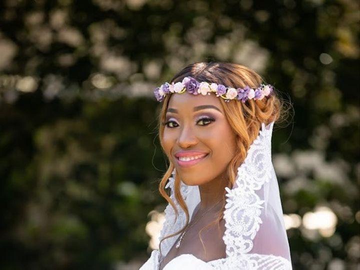 Tmx 20439 423 51 1007209 1563904611 Delray Beach, FL wedding planner
