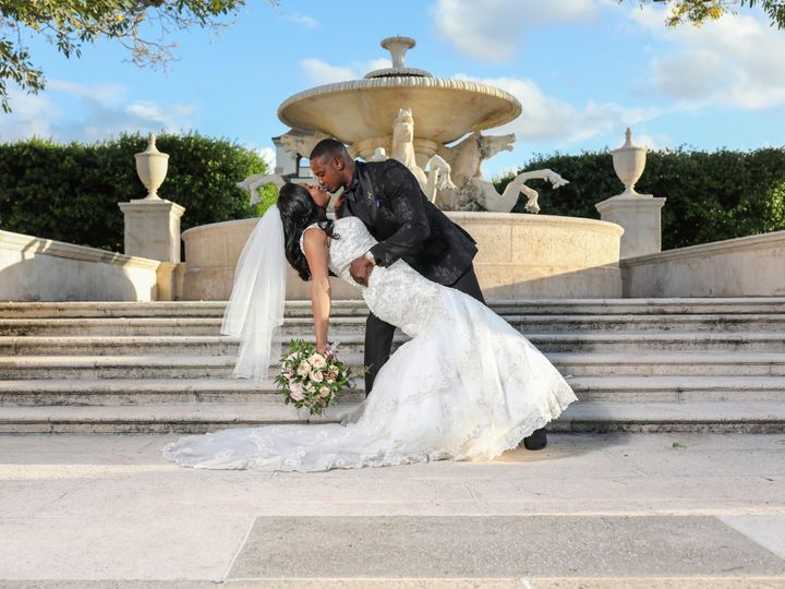Tmx 8f8a3616 51 1007209 1558636773 Delray Beach, FL wedding planner