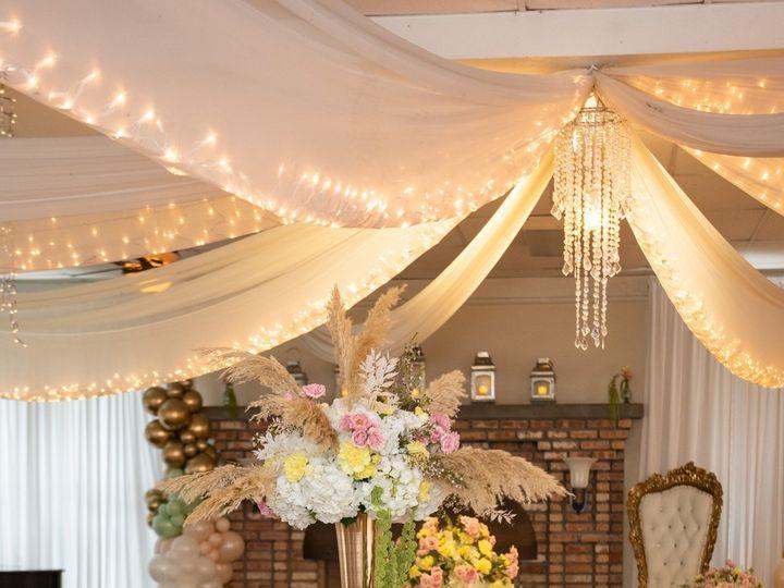 Tmx Magnificat 09 13 20 05 51 1007209 160018271287717 Delray Beach, FL wedding planner