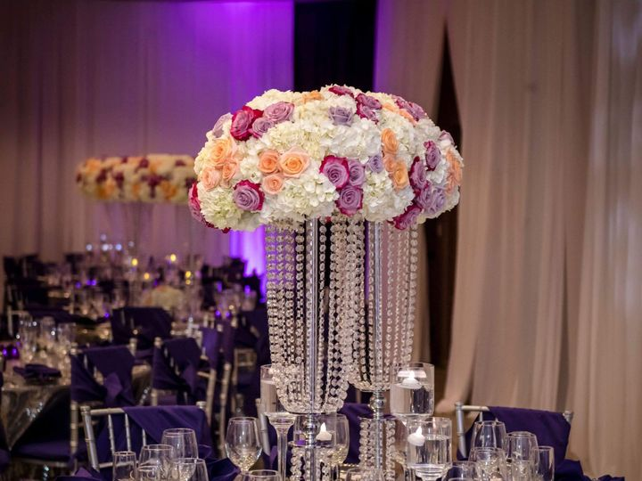 Tmx Rosedecor720 0006 51 1007209 157914835065458 Delray Beach, FL wedding planner