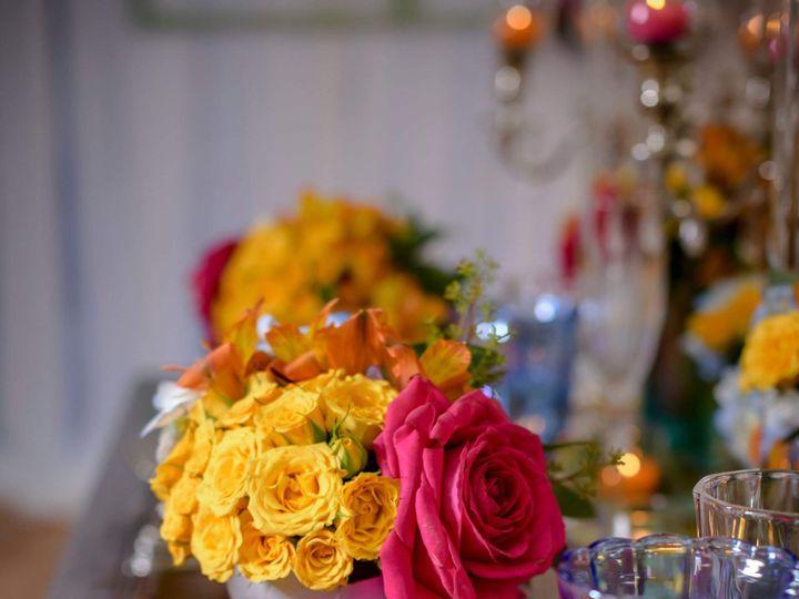 Tmx Rosestyledshoot 0008 51 1007209 1563891561 Delray Beach, FL wedding planner