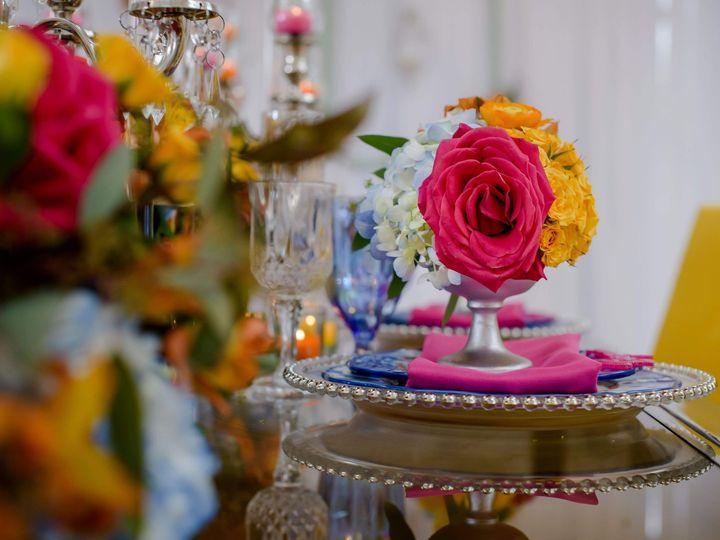 Tmx Rosestyledshoot 0038 51 1007209 1563891566 Delray Beach, FL wedding planner