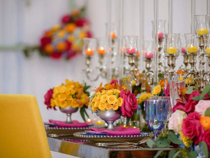 Tmx Rosestyledshoot 0045 51 1007209 1563891577 Delray Beach, FL wedding planner