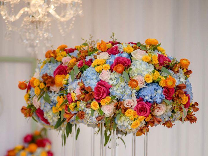 Tmx Rosestyledshoot 0054 51 1007209 1563891613 Delray Beach, FL wedding planner