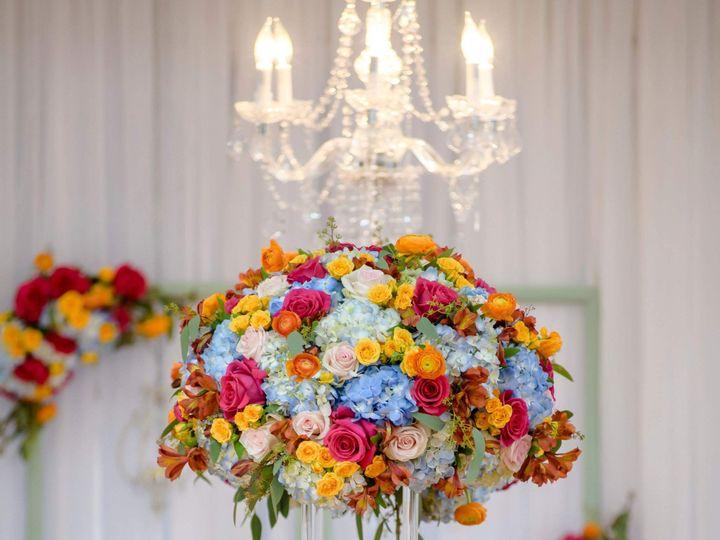 Tmx Rosestyledshoot 0057 51 1007209 1563891592 Delray Beach, FL wedding planner