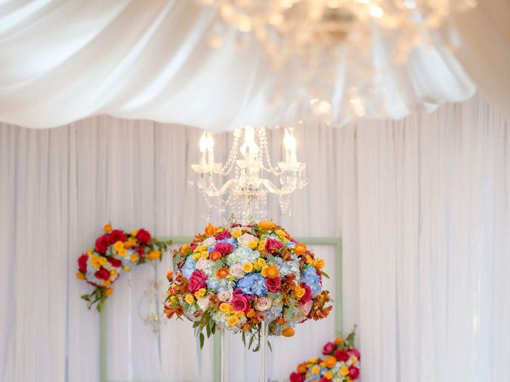 Tmx Rosestyledshoot 0065 51 1007209 1563891454 Delray Beach, FL wedding planner