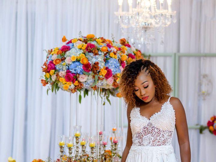Tmx Rosestyledshoot 0081 51 1007209 1563891431 Delray Beach, FL wedding planner