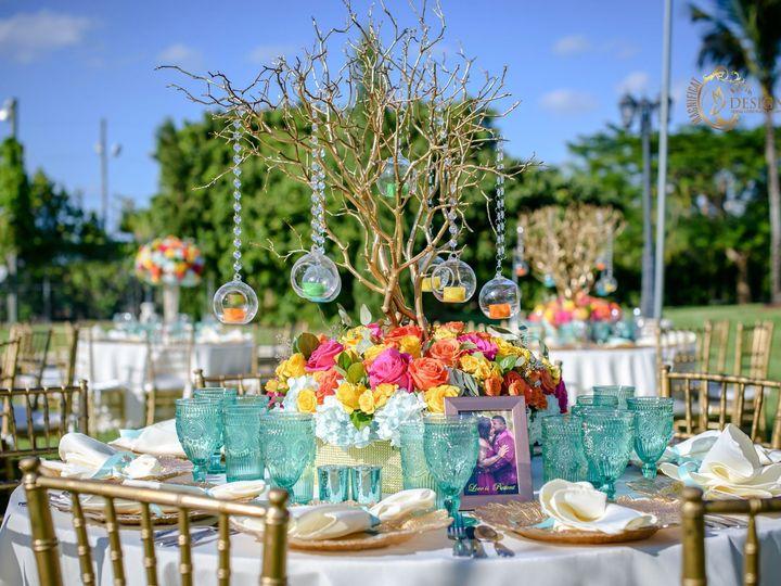 Tmx Rosevillatuscana 0038 51 1007209 1570569552 Delray Beach, FL wedding planner