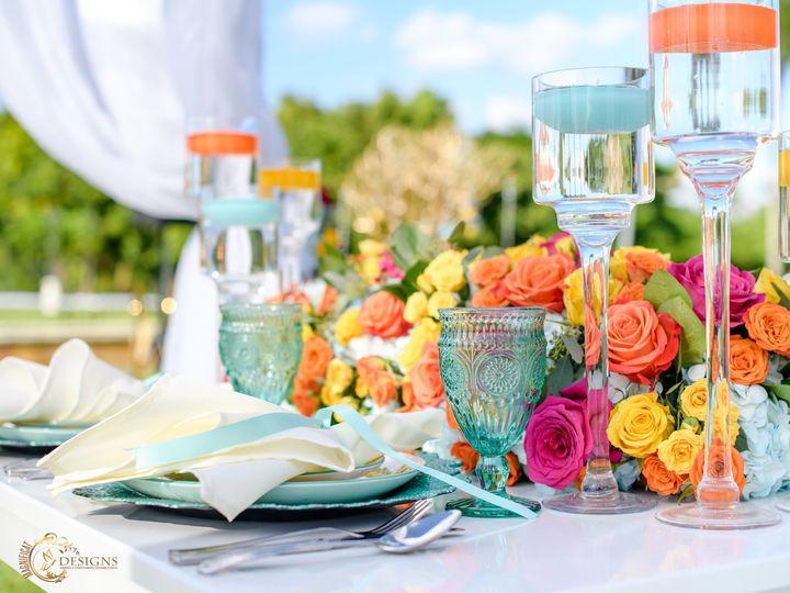 Tmx Rosevillatuscana 0045 51 1007209 1570569550 Delray Beach, FL wedding planner