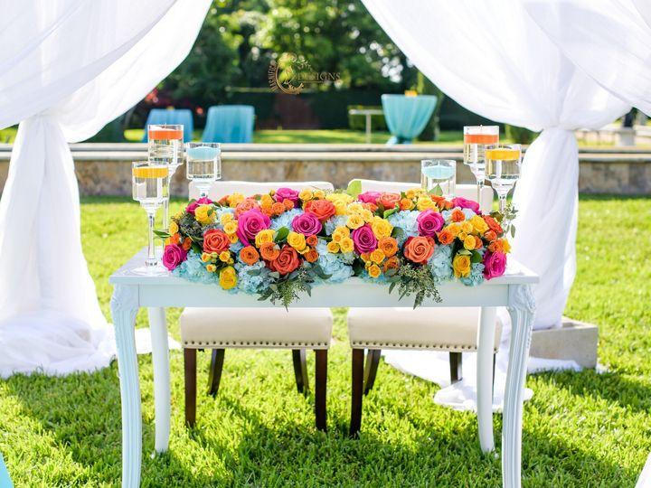 Tmx Rosevillatuscana 0054 51 1007209 1570569552 Delray Beach, FL wedding planner
