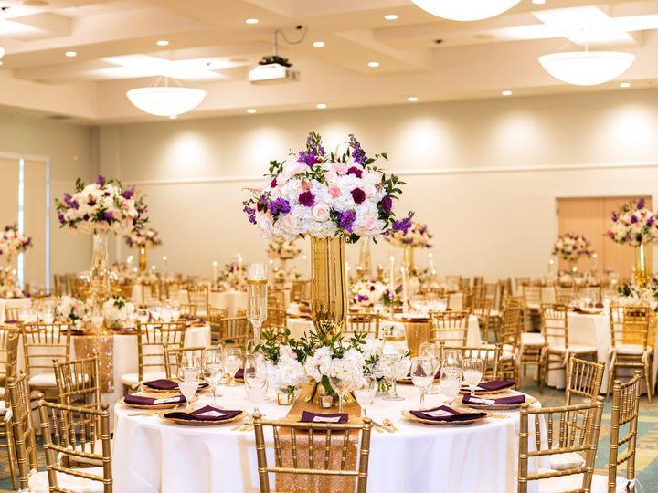 Tmx Ytp 63 51 1007209 V2 Delray Beach, FL wedding planner