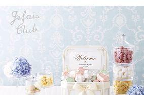 Jefais Club Wedding Supplies