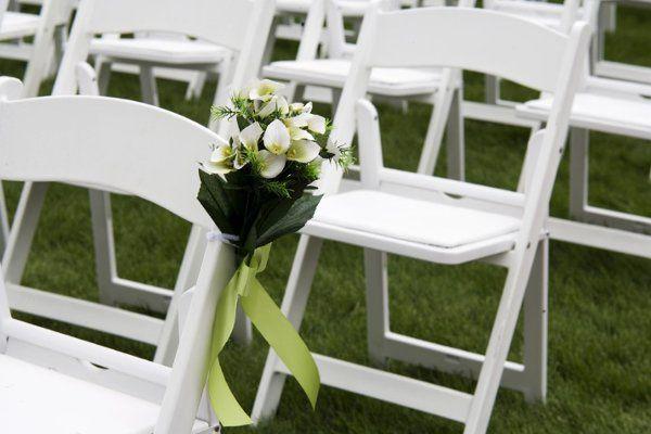 WeddingChairs