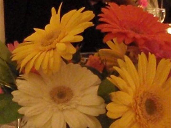 Tmx 1253386026134 Flowers Monterey wedding planner