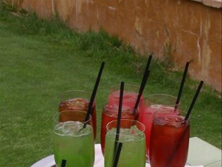 Tmx 1253386027837 Drinks Monterey wedding planner