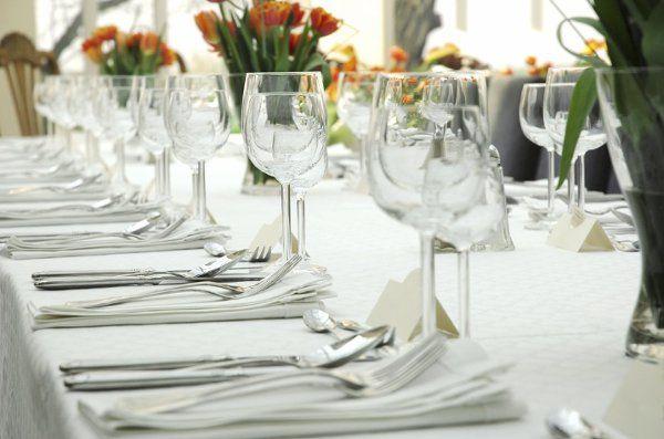 Tmx 1253386070525 Tablesetup Monterey wedding planner