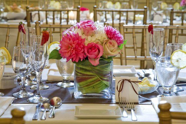 Tmx 1253386093587 Tablesetup2 Monterey wedding planner
