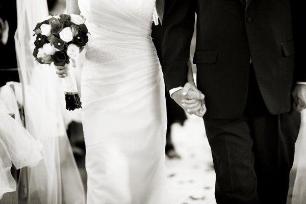 Tmx 1253386117353 Weddingcouple Monterey wedding planner